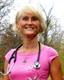 Lisa A Miller, MD
