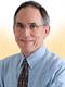 Richard P Toupin, MD