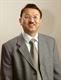 Asharaf T Dabawala, MD