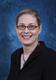 Emily K Masterson, MD