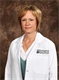 Kimberly D Bohlmann, MD
