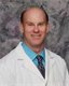 Chris W Craemer, MD