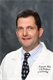 Allan J Furman, MD
