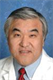 Robert K Dyo, MD