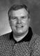 Gregory M Fuller, MD