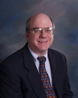 Dan R Baker, MD
