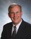 Daniel R Henley, MD