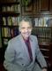 Guillermo J Gomez, MD