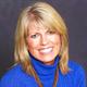 Tammy Ellingsen, MD