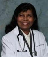 Deborah Ramanathan, MD