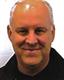 Gregg R. Albers, MD