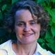 Jane M Pemberton, MD