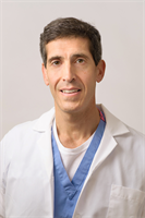 Dr. Paul J Mackoul, MD