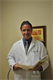Michael C Goodman, MD