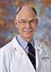 Everett P Fuller, MD