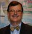 Leonard  Brabson, MD