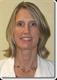 Kristin M Miller, MD