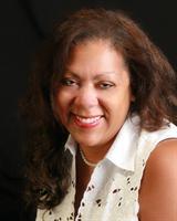 Barbara C Toppin, MD