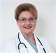 Miriam Mackovic-Basic, M.D., Ph.D., FACOG