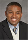 Melvin L Ashford, MD