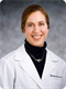 Susan M Wilkinson, MD
