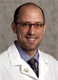 Anthony P Geraci, MD