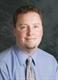 Michael J Nelson, MD