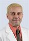 Alex H Etemad, MD, BSE