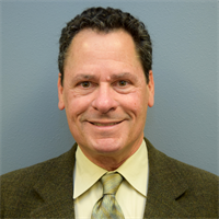 Mark L Goldstein, MD