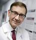 Nicholas J Vogelzang, MD, FASCO, FACP