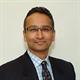 Anil K Lalwani, MD
