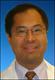 Derek Soohoo, MD, FACS
