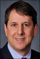 Michael G Mendelsohn Md Ent Otolaryngologist In Garden