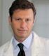 Michael S Cohen, MD