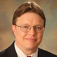 Mark A Patterson, MD