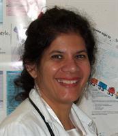 Bina Adigopula, MD