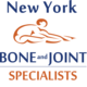 New York Bone & Joint Specialists