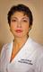 Larisa N Likver, MD
