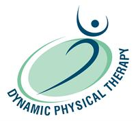 DYNAMIC PHYSICAL THERAPY SERVICES