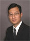Richard H Lee, MD
