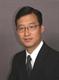 Richard H Lee, MD