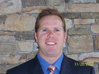 Daniel D Michaels, DPM Podiatrist in FREDERICK, MD