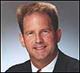 Todd C Talbert, DPM