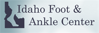 Idaho Foot and Ankle Center