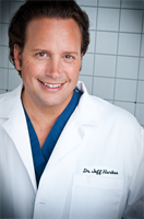Jeffrey S Hurless, DPM