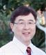 David S Chung, DPM