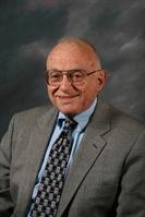 Alfred Becker, MD