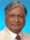 Suresh M Sidh, MD,MS(Surg) FACS