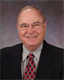Norman R Zinner, MD