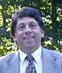 Albert C Rosen, MD
